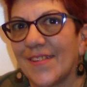Ana María Díaz Gómez
