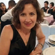 Monica Covarrubias