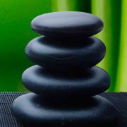 Servicios Reiki Terapias Energéticas