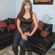 Maria Antonia Garcia