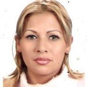 Mayrol Amado