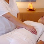 terapia-reiki-complemento-de-la-medicina
