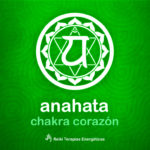 Chakra Corazón | Anahata