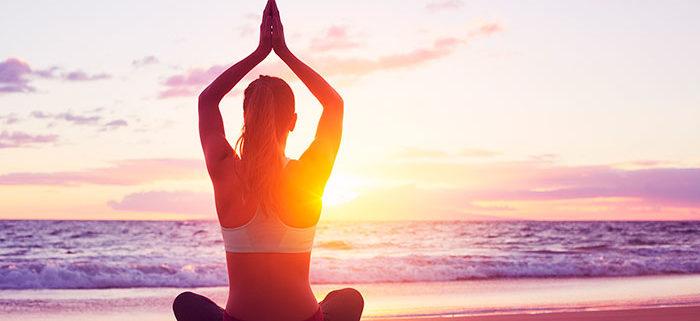 Mejora tu Karma - Recomendaciones y Ejercicio