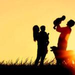 Decreto Reiki para Proteger a la Familia