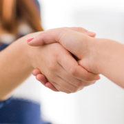 Cómo ayuda el Reiki en las Relaciones Personales