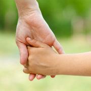 Decreto Reiki para Proteger a los Niños
