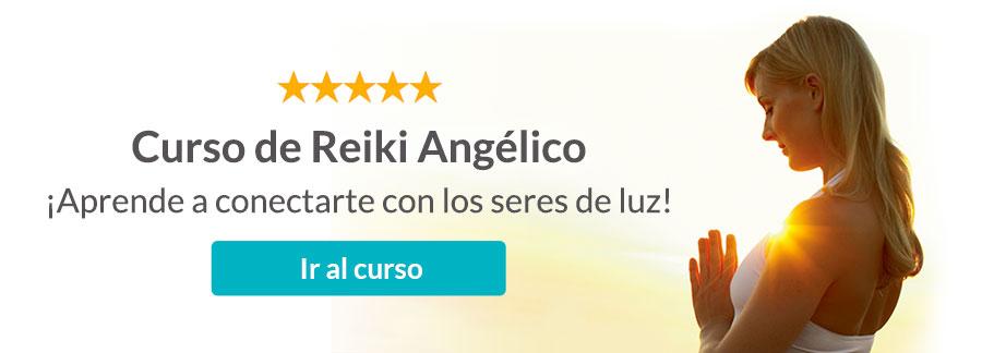 """Curso de Reiki Angélico"""" width="""