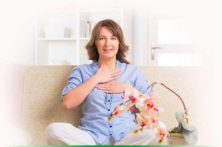 Reiki Terapias Energéticas