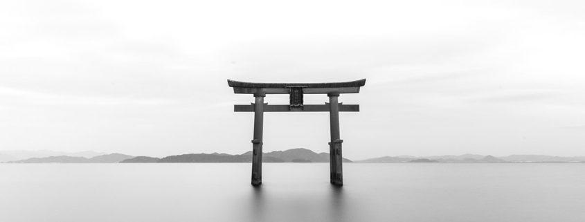 Símbolos Reiki - Qué son los símbolos y para que sirven
